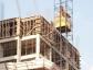 Nova norma de elevadores de canteiro de obra é publicada pela ABNT