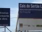 Cais do Sertão será um colosso. Um museu de primeiro mundo no Recife