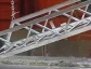 Galvanização amplia vida útil do metal