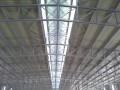 CIMPOR/João Pessoa - Fabricação de Estruturas Metálicas, Galvanização e Montagem  com fechamento em telhas