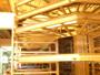 Conest (Refinaria Abreu e Lima) – Estação UDA 11 e 12 - Suape/PE - Fabricação de estruturas metálicas e galvanização
